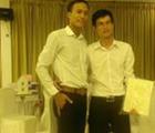 Nguyễn Văn Điệp