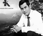 Phạm Hồng Khánh