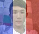 Nhật Phong