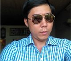 Võ Huỳnh Thanh Sang
