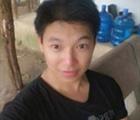 Vương Nguyễn