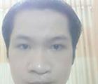 Mạnh Nguyễn Văn