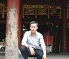 Tọa Triệu
