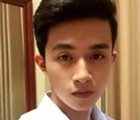 Trần Hùng Tín