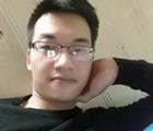 Kelvin Công