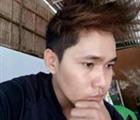 Nguyễn Lợi