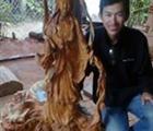 Nguyen Trung Toan