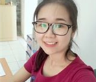 Hailey Nguyen