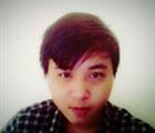 Nguyễn Tuấn Sơn