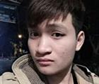 Quang Trường