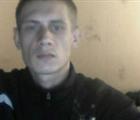 Ilya  Golikov