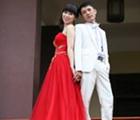 Mai Anh Tuan