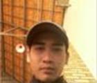 Trang Trí Hoa Văn
