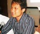Quang Minh Nguyen