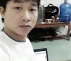 Anh Tình Nguyễn