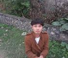 Quý Trương