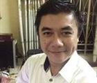 Thang Leduy