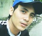 Khuong Trong