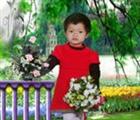 Nguyen Van Cuong Cuong