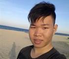 Nguyen Bao Tri