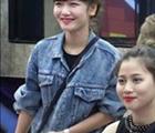 Shinami Natalie