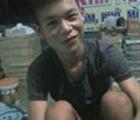 Phi Lê Thanh