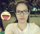 Trần An