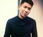 Khoi Nguyen Truong