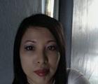 Van Anh Nguyen Thi