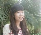 Thoang Anh