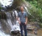 Tuan Nguyen Xuan