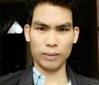 Nguyễn Duy Nhất