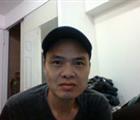 Thanh Bang Vu