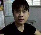 Nhật Quang
