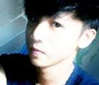 Lâm Trần