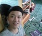Tăng Nhật Hào