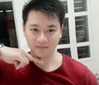 Tung Thanmanh