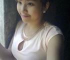 Thi Thuy Nguyen