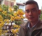 Võ Hà Trung