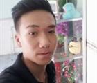 Nguyễn Ngọc Tài