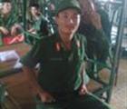 Le Quang Thuan