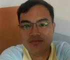 Nguyễn Tấn Tài