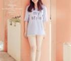 Kim Thanh
