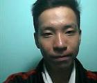 Văn Nam