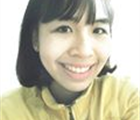 Tran Phan Khanh Linh
