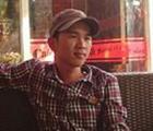 Chanh Chi Luan