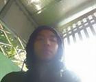Thang Tran