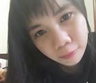 Đỗ Trang