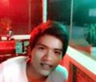 Thanh Do Van