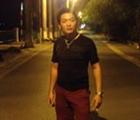 Hoàng Trấn Hào